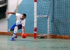Futsal des Géants (16)