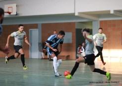 Futsal des Géants (18)