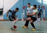 Futsal des Géants (20)