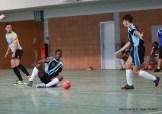 Futsal des Géants (21)