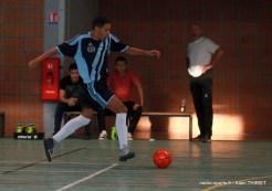 Futsal des Géants (28)