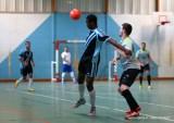 Futsal des Géants (30)