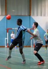Futsal des Géants (31)