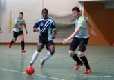 Futsal des Géants (32)