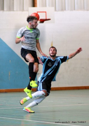 Futsal des Géants (34)