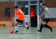 Futsal des Géants (35)