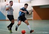 Futsal des Géants (41)