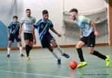 Futsal des Géants (42)
