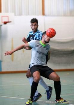 Futsal des Géants (45)