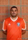 Futsal des Géants (49)