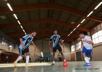 Futsal des Géants (8)
