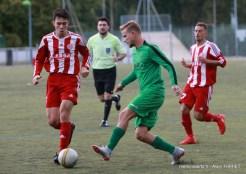 AC Seyssinet - Saint-Chamond Foot (19)
