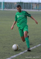 AC Seyssinet - Saint-Chamond Foot (24)