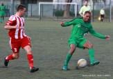 AC Seyssinet - Saint-Chamond Foot (37)