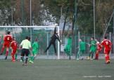 AC Seyssinet - Saint-Chamond Foot (38)