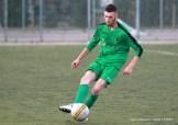 AC Seyssinet - Saint-Chamond Foot (39)