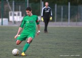 AC Seyssinet - Saint-Chamond Foot (50)