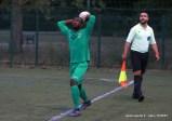 AC Seyssinet - Saint-Chamond Foot (54)