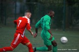 AC Seyssinet - Saint-Chamond Foot (55)