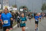 Grenoble Ekiden 2018 les relais 3 et 4 (101)