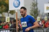 Grenoble Ekiden 2018 les relais 3 et 4 (115)