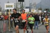 Grenoble Ekiden 2018 les relais 3 et 4 (117)