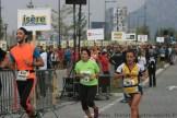 Grenoble Ekiden 2018 les relais 3 et 4 (118)