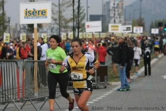 Grenoble Ekiden 2018 les relais 3 et 4 (119)