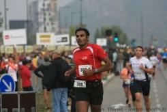 Grenoble Ekiden 2018 les relais 3 et 4 (120)