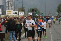 Grenoble Ekiden 2018 les relais 3 et 4 (121)
