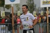 Grenoble Ekiden 2018 les relais 3 et 4 (123)