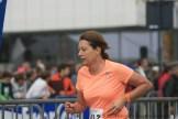 Grenoble Ekiden 2018 les relais 3 et 4 (124)
