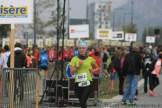 Grenoble Ekiden 2018 les relais 3 et 4 (129)