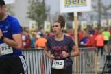 Grenoble Ekiden 2018 les relais 3 et 4 (13)