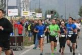 Grenoble Ekiden 2018 les relais 3 et 4 (134)