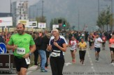 Grenoble Ekiden 2018 les relais 3 et 4 (137)