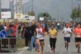 Grenoble Ekiden 2018 les relais 3 et 4 (139)