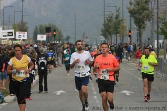 Grenoble Ekiden 2018 les relais 3 et 4 (141)