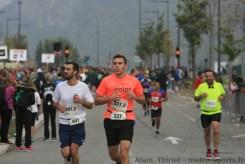 Grenoble Ekiden 2018 les relais 3 et 4 (142)