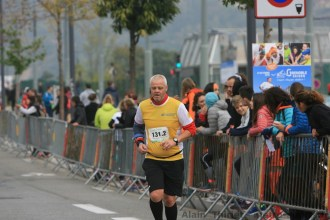Grenoble Ekiden 2018 les relais 3 et 4 (144)