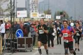 Grenoble Ekiden 2018 les relais 3 et 4 (146)