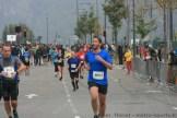 Grenoble Ekiden 2018 les relais 3 et 4 (151)
