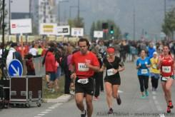 Grenoble Ekiden 2018 les relais 3 et 4 (154)