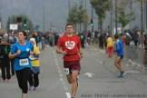 Grenoble Ekiden 2018 les relais 3 et 4 (158)