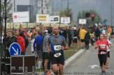 Grenoble Ekiden 2018 les relais 3 et 4 (16)