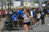 Grenoble Ekiden 2018 les relais 3 et 4 (168)