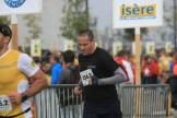 Grenoble Ekiden 2018 les relais 3 et 4 (173)