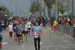Grenoble Ekiden 2018 les relais 3 et 4 (176)