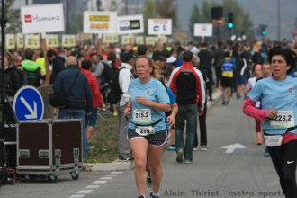 Grenoble Ekiden 2018 les relais 3 et 4 (177)