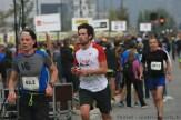 Grenoble Ekiden 2018 les relais 3 et 4 (181)